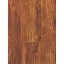 Oxford Oak Laminate Flooring Canadia Laminate Flooring 7mm Oxford Oak Laminate Flooring
