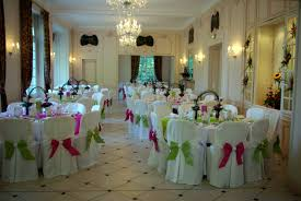 salle de mariage le manoir des roches salle de mariage réception en seine et