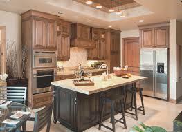 best design kitchen furniture home decor interior exterior luxury