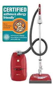 The Best Vaccum Best Vacuum For Dog Hair Canisters Uprights And Small Vacs