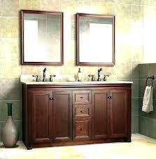 small double bathroom sink double sink vanities for small bathrooms double sink cabinet