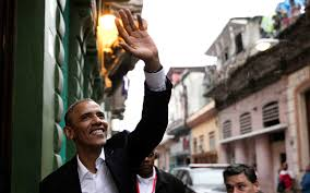in photos president obama visits cuba travel leisure