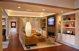 floor and decor arlington heights transform floor decor arlington about and lombard