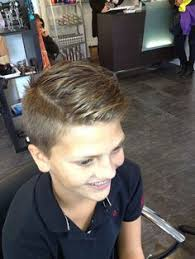 short boy haircuts for your little boy fashion and styles hair