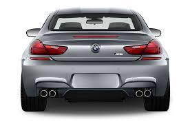 2015 m6 bmw bmw m6 gran coupe faces alpina b6 on 2 automobile