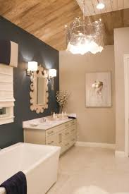 Fischer Homes Floor Plans by Indianapolis Home Show Gorgeous Model Home Sincerely Sara D