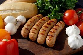 gourmet sausage tarantino gourmet sausages tarantino gourmet sausage