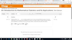 statistics and probability archive april 28 2016 chegg com