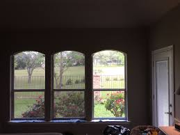 residential and commercial window tinting in san antonio tx gallery