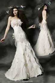 2011 Wedding Dresses Maria Karin Couture 2011 Wedding Dress Collection Wedding Inspirasi