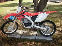 crf250r rebuild archive dbw dirtbikeworld net members forums