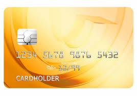 prepaid debit card 6 best prepaid credit debit cards 2017 faveable