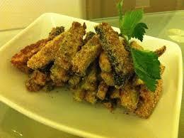 comment cuisiner les courgettes comment cuisiner des courgettes rondes ohhkitchen com
