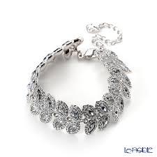 swarovski set bracelet images Le noble swarovski baron bracelet sw5074352 jpg