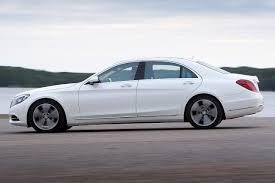 used 2015 mercedes benz s class hybrid pricing for sale edmunds