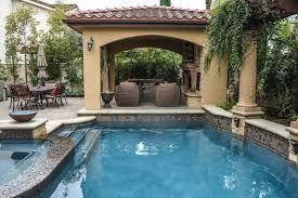 california rooms u2013 sunset outdoor creations