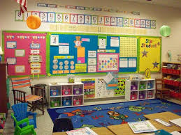 Classroom decorating ideas and also teacher classroom decorations