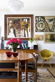 The  Best Next Home Perth Ideas On Pinterest Modern House - Modern home design blog
