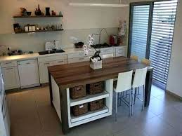 kitchen island counter crate and barrel french kitchen table kitchen island next to drop