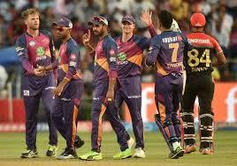 Seeking Pune Rps Gl Desperately Seeking A Win The Hindu