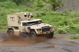 tactical vehicles joint light tactical vehicle jltv armored vehicles armored