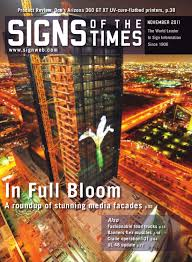signs of the times november 2011 by patricia mcguinness issuu