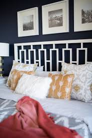 Navy Bedroom 2549 Best For The Home Images On Pinterest Living Room Ideas
