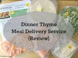 Expo Home Decor Dine Thyme Dine Thyme Have Moved Produced In Kent Dinner Thyme