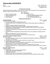 Radiologic Technologist Resume Examples Cover Letter Cosmetologist Resume Sample Resume Of Linux System