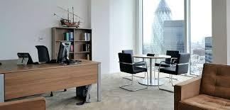 office interior design tips 5 expert office design tips