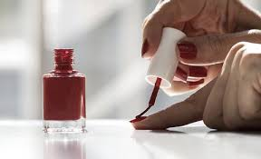 5 toxic chemicals to avoid in nail polish u2013 ella mila