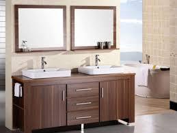 steckdosen badezimmer bad mit steckdose great badezimmer hochglanz with bad mit
