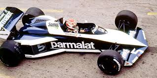 bmw race cars photos the evolution of formula one race cars wired