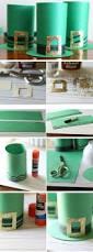 the 25 best diy st patrick u0027s day crafts ideas on pinterest