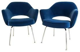 saarinen dining chair saarinen dining chairs sale u2013 paulfuks info