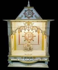 how to decorate a temple at home 97 home temple decoration beautiful home temple design ideas