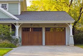 Overhead Doors Dallas by Garage Door Repair And Install Dfw Tx Tru Roll Overhead Door