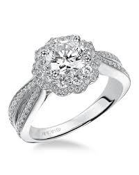 Best Wedding Rings by 47 Best Engagement Rings Images On Pinterest Jewelry Beautiful
