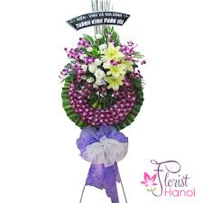 flowers with free delivery sympathy flowers free delivery