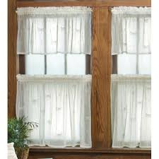 heritage lace curtains heritage lace table linens altmeyer u0027s