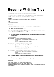 Best Resume Format Pdf Free Download by Best Resume Format Pdf Free Download Ebook Professional Resumes