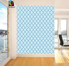 vinyl peel and stick wallpaper vinyl wallpaper peel and stick best hd wallpaper