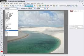 magix foto designer 6 magix foto designer