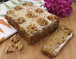 coffee walnut fudge cake saga walnut cake recipe peeinn com