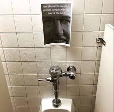 lgbt transgender bathrooms restrooms social justice