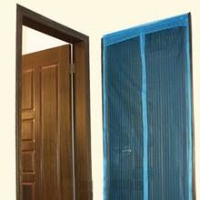 Mosquito Nets For Patio Online Get Cheap Patio Screen Aliexpress Com Alibaba Group