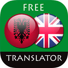 Comfortable Google Translate Albanian English Translator Android Apps On Google Play
