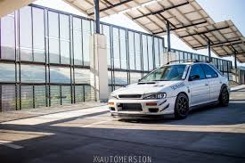 subaru station wagon wrx how to turbo your non turbo subaru u2013 ej22 specific automersion