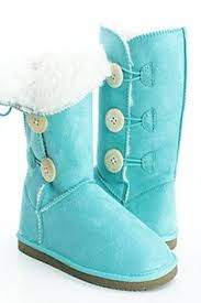 ugg sale email how to clean ugg boots keep your favorite ugg boots looking their