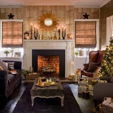 black and gold living room decor u2013 modern house